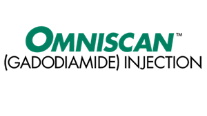 Omniscan logo.