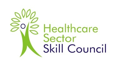 The Healthcare Sector Skill Council (HSSC)