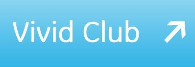 Vivid Club button