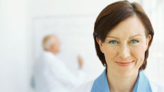 Mammography-Smiling-Woman-Listing