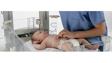 Maternal-Infant Care