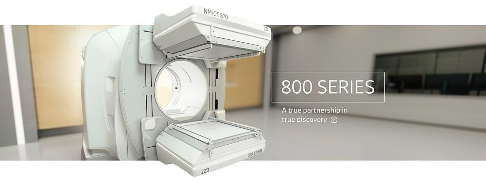 800 Series